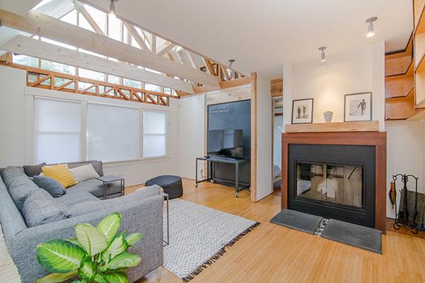 Barrie Homes for Sale